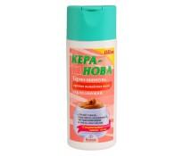КЕРА-НОВА Термо – шампунь укрепляющий, 400мл (Ф-207)