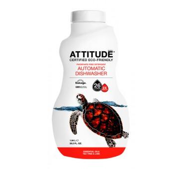http://www.pharmamarket.ru/804-1196-thickbox/attitude-gel-dlya-posudomoechnoy-maschiny-1040ml.jpg
