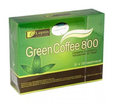 http://www.pharmamarket.ru/807-1211-thickbox/leptin-zelenyy-kofe-dlya-pohudeniya-1000-pak-18h10g.jpg