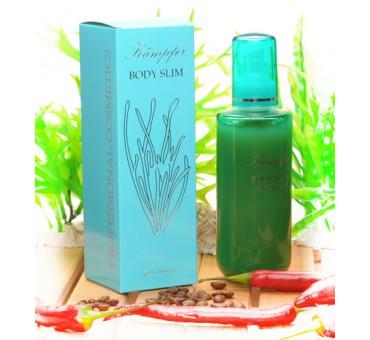 http://www.pharmamarket.ru/809-1213-thickbox/professionalnyy-gel-dlya-pohudeniya-kampfer-body-slim-200ml.jpg