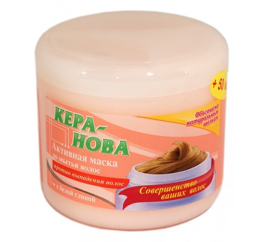 http://www.pharmamarket.ru/81-967-thickbox/kera-nova-aktivnaya-maska-protiv-vypadeniya-volos-do-mytya-volos-450ml-f-208-.jpg