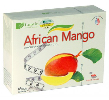 http://www.pharmamarket.ru/810-1216-thickbox/afrikanskoe-mango-pakety-10g-h-18.jpg