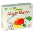 Лептин Африканское Манго, пак 18х10г