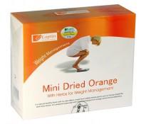 Конфеты с Апельсином, 15х10г
