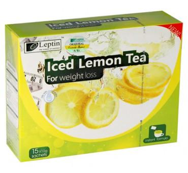 http://www.pharmamarket.ru/814-1221-thickbox/holodnyy-limonnyy-chay-pak-15h10g.jpg