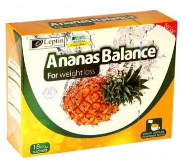 http://www.pharmamarket.ru/816-1223-thickbox/ananas-balans-pak-15h10g.jpg