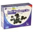 Лептин Холодный Черничный Чай, пак 15х10г