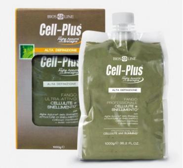 http://www.pharmamarket.ru/819-1280-thickbox/cell-plus-gryaz-s-morskimi-vodoroslyami-protiv-kosmeticheskih-izyanov-i-lokalizovannogo-zhira-1000g.jpg