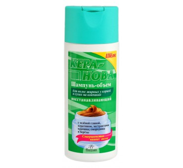 http://www.pharmamarket.ru/82-968-thickbox/kera-nova-schampun-obyom-vosstanavlivayushiy-400ml-f-209.jpg