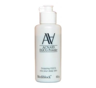 http://www.pharmamarket.ru/826-1294-thickbox/mediblock-ochishayushaya-pudra-anti-akne-60g.jpg