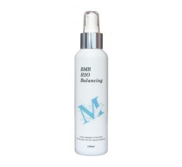 http://www.pharmamarket.ru/843-1329-thickbox/mediblock-tonik-balansiruyushiy-150-ml.jpg