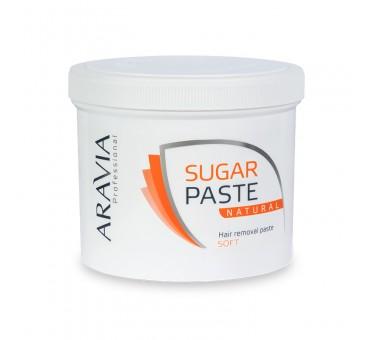 http://www.pharmamarket.ru/848-1343-thickbox/saharnaya-pasta-aravia-professional-dlya-depilyacii-naturalnaya-myagkoy-konsistencii-750-g.jpg