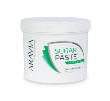 http://www.pharmamarket.ru/850-1345-thickbox/saharnaya-pasta-aravia-professional-dlya-depilyacii-tropicheskaya-sredney-konsistencii-750-g.jpg