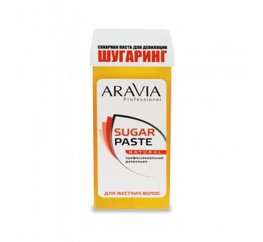 http://www.pharmamarket.ru/855-1350-thickbox/saharnaya-pasta-aravia-professional-dlya-depilyacii-v-kartridzhe-naturalnaya-myagkoy-konsistencii-150-g.jpg