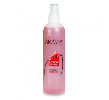 http://www.pharmamarket.ru/857-1352-thickbox/loson-aravia-professional-pered-depilyaciey-s-ekstraktami-myaty-i-berezy-300-ml.jpg
