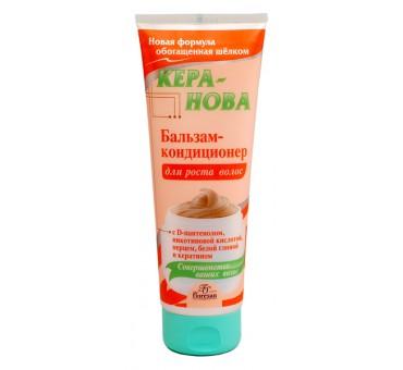 http://www.pharmamarket.ru/86-971-thickbox/kera-nova-balzam-kondicioner-aktivator-rosta-volos-250ml-f-218.jpg