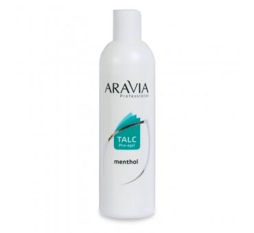http://www.pharmamarket.ru/860-1355-thickbox/talk-aravia-professional-s-mentolom-200-g.jpg