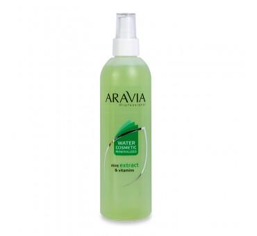 http://www.pharmamarket.ru/862-1357-thickbox/voda-kosmeticheskaya-mineralizovannaya-aravia-professional-s-myatoy-i-vitaminami-300-ml.jpg
