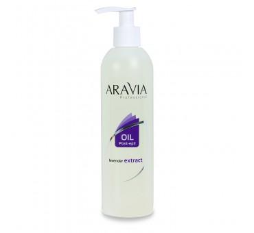 http://www.pharmamarket.ru/863-1358-thickbox/maslo-aravia-professional-posle-depilyacii-voskom-s-ekstraktom-lavandy-300-ml.jpg