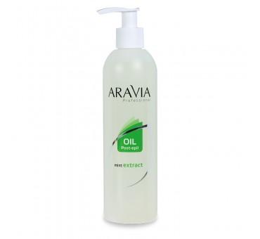 http://www.pharmamarket.ru/864-1359-thickbox/maslo-aravia-professional-posle-depilyacii-voskom-s-ekstraktom-myaty-300-ml.jpg