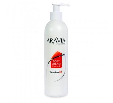 http://www.pharmamarket.ru/866-1361-thickbox/slivki-aravia-professional-s-maslom-ilang-ilang-dlya-vosstanovleniya-rn-kozhi-300-ml.jpg