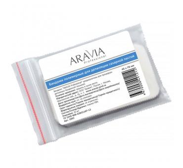 http://www.pharmamarket.ru/868-1363-thickbox/bandazh-dlya-schugaringa-polimernyy-45h70-mm-30-scht-v-upakovke.jpg