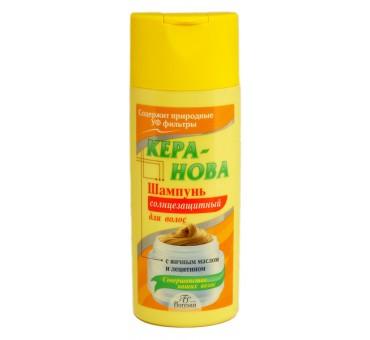 http://www.pharmamarket.ru/87-972-thickbox/kera-nova-schampun-dlya-volos-solncezashitnyy-400ml-f-221.jpg