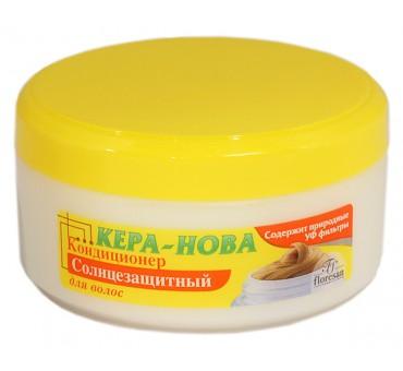 http://www.pharmamarket.ru/88-973-thickbox/kera-nova-kondicioner-dlya-volos-solncezashitnyy-250ml-f-222.jpg