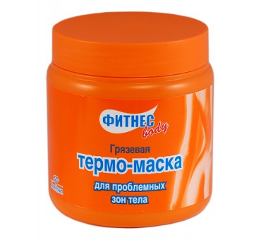 http://www.pharmamarket.ru/90-974-thickbox/fitnes-body-gryazevaya-termo-maska-dlya-problemnyh-zon-tela-500ml-f-171.jpg
